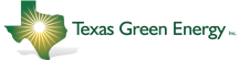 Texas Green Energy, Inc.